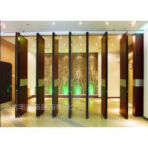 供应玻璃隔断,活动隔断,办公隔断,双层玻璃夹百叶隔断,移动屏风