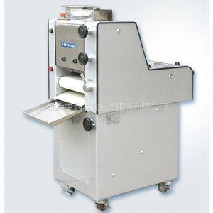 供应面包整形机 型号:XMJX-SM-203J库号:M402866