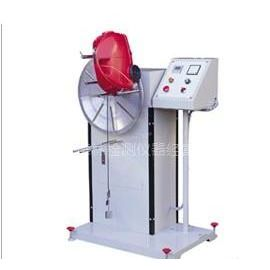 供应DR-6607 电源引线弯折试验机