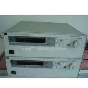 供应销售HP6032A收购HP6032A电源