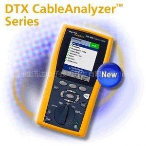 供应福禄克DTX-1800,DTX-1800MS