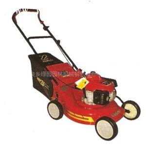 出售沃得剪草机 价格合理 维修剪草机 质量保证