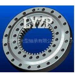 供应单排四点接触球式回转支承/深沟球厂家/圆柱轴承/圆锥轴承