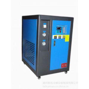 供应维修制冷设备 工业冷水机 制冷机