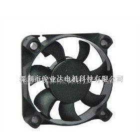 整粒机散热风扇/制粒机散热风扇/分凝器散热风扇