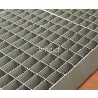 供应青岛厂家供应优质钢格板 青岛护栏网