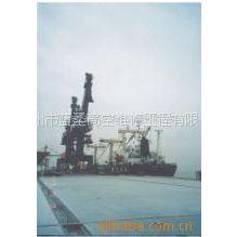 供应苏州蓝圣 专业提供吊机,龙门吊防腐服务