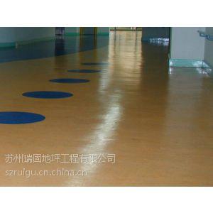 供应专业地坪工程公司环氧彩砂地坪