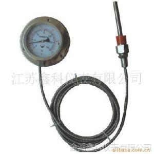 供应WTYY-1021压力式温度计