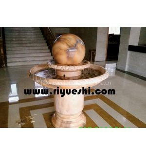 供应风水球/大厅风水球/杭州风水球