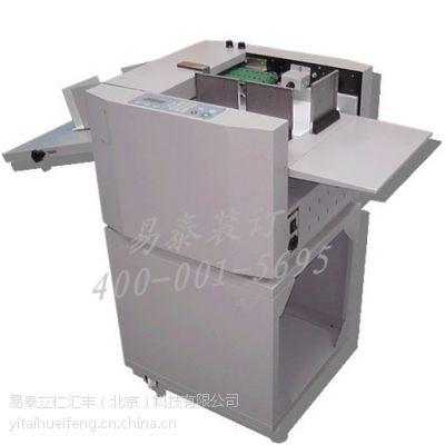 供应全自动数码压痕机优质压痕机批发市场