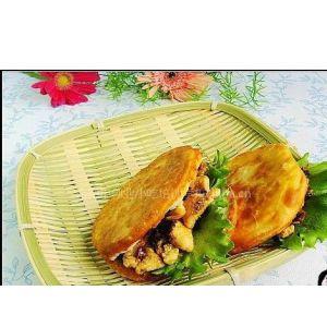 北京老家肉饼加盟_【肉饼店加盟价格】肉饼店加盟图片 - 中国供应商