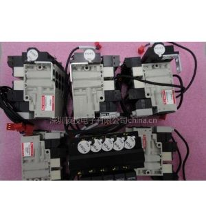 供应JUKI电磁阀JUKI 2050/2060电磁阀2010电磁阀