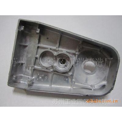 供应有色金属精密铸造\金属制品铸造\铝铸造产品 加工