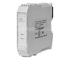 供应XK-GL智能隔离器质量好价格低精度高
