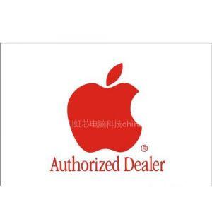 深圳苹果笔记本售后服务中心|现场快修