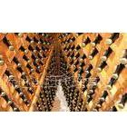 供应法国红酒进口|美国红酒进口|意大利红酒进口|香港红酒进口