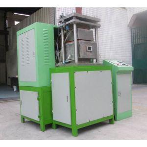 诺亚电器供应高分子扩散焊机 铜带软连接机