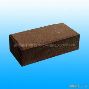 供应苏州陶瓷透水砖、景观砖