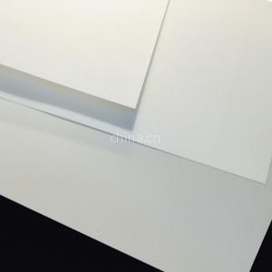 pet水晶相纸