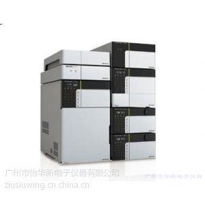 供应日本岛津,Nexera SR 超快速液相色谱仪,色谱仪