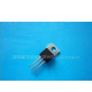 供应F10C20C F1020CT  MUR1020CT 快恢复对管反极共阴