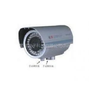 供应红外线20米防水、日夜两用摄像机/监控头