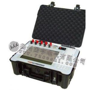 供应GH-6405B电压互感器误差测试仪