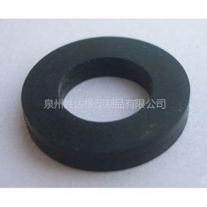 供应大量供应工业用橡胶制品