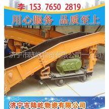 供应P30B耙斗装岩机