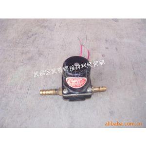 供应厂家直销气焊、气割器材(图)