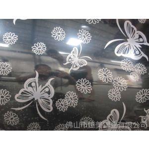 供应不锈钢电缆分接箱配件供给 不锈钢镜台厂家 佛山不锈钢 顺德卫浴
