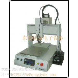 供应供应自动焊锡机D-300R