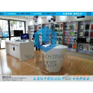 供应天津供应苹果手机实体店专业设计,苹果手机柜价格,苹果手机专柜供应