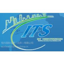 2016北京国际交通工程、智能交通技术与设施展览会