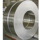 供应供应YT01电工纯铁YT01材质证明YT01板棒卷线料
