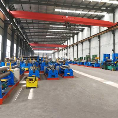 供应郑威2012卷板机型号齐全/卷板机生产基地/郑州威力达