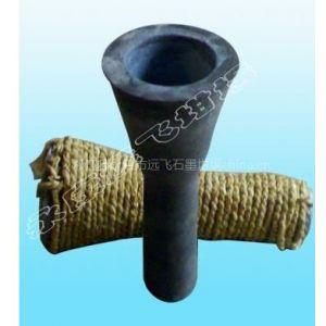 供应输磷器2-碳化硅石墨坩埚(碳化硅坩埚)配套产品