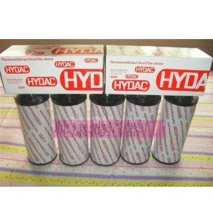 供应河北HC0101FDN36H 颇尔液压油滤芯