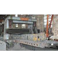 供应铸造机床铸件产业路在何方机床铸件