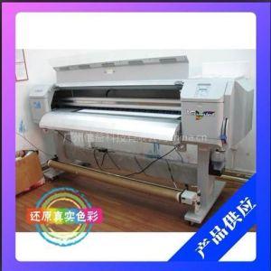 供应武藤热转印打印机特约经销商、热转印打印机、热升华打印机、1604