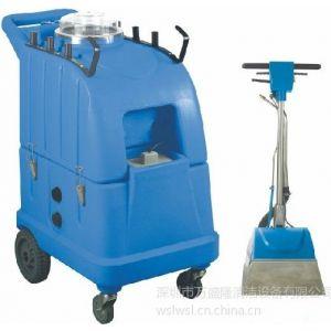 供应供应酒吧地毯清洗机价格会所地毯清洗机报价舞厅地毯清洗机行情