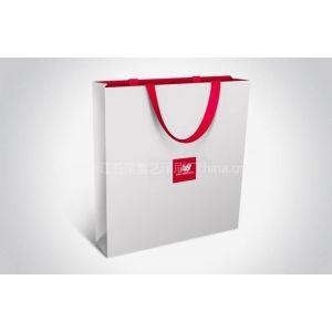 苍南折页印刷厂/温州苍南纸袋印刷厂/苍南纸袋印刷厂/苍南广告单纸袋印刷厂