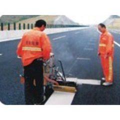 供应广东省的专业道路标线加工厂