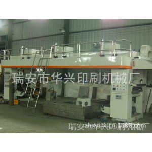 供应优质GF-B800型中速干法复合机
