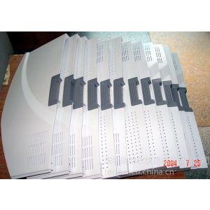 快速CNC手板、快速模具专业加工