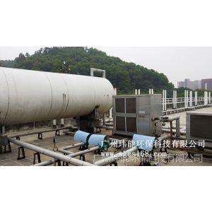 供应广州宿舍太阳能热水工程 广州周边空气能热泵工程