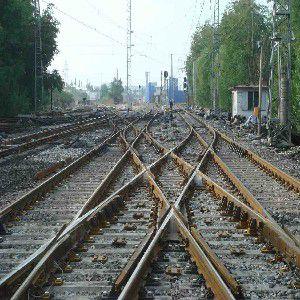 供应地铁道岔、司控道岔、电动道岔太行矿机设备厂就是好
