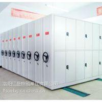 供应重庆文件柜厂家 重庆更衣柜批发 重庆密集柜生产18502322166李