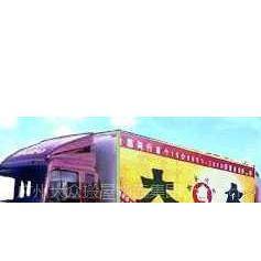 广州大众搬迁/长短途搬迁、搬厂、搬公司、搬仓库、搬写字楼